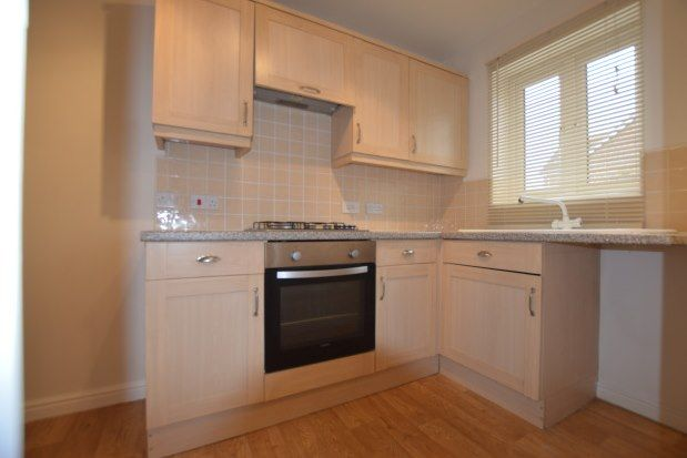 Thumbnail Town house to rent in South Kirkby, Pontefract