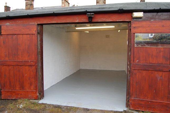 Picture No. 03 of Garage 9, St Fillans Terrace, Morningside, Edinburgh EH10