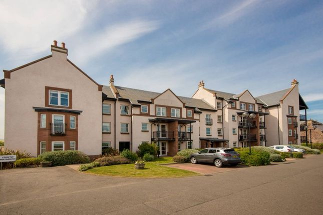 Thumbnail Property for sale in 48 Bellevue Court, Dunbar