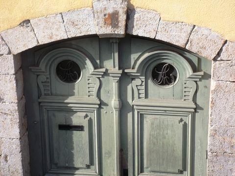 Saint Paul De Fenouillet Property For Sale