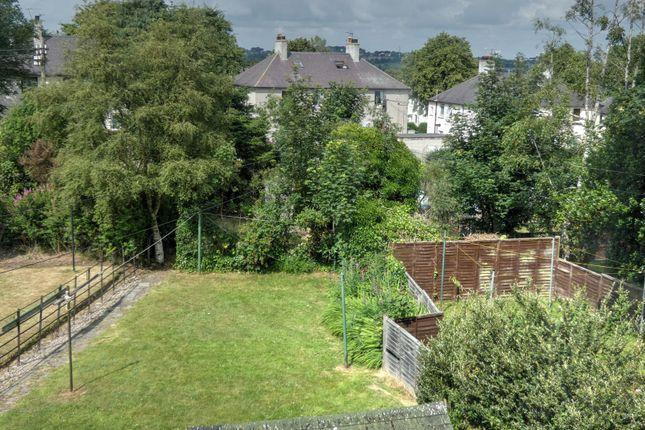 3 bed flat for sale in Hilton Road, Woodside, Aberdeen AB24