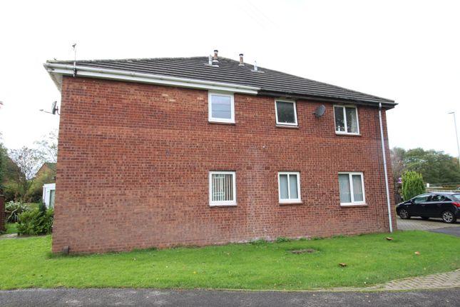 Picture No. 34 of Melton Avenue, Leeds, West Yorkshire LS10