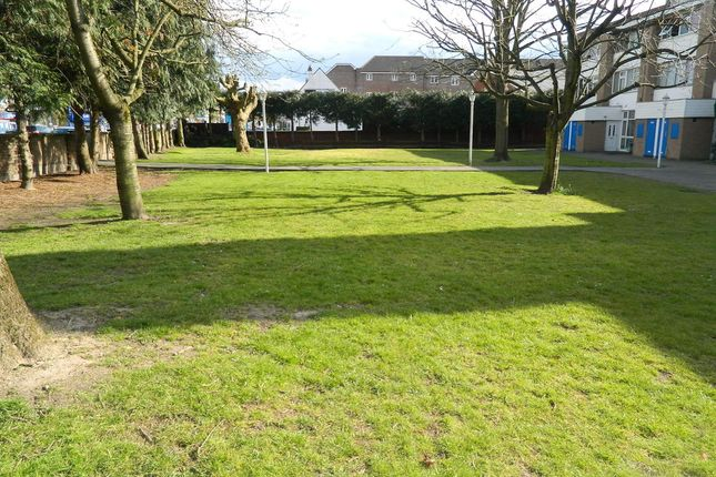 Commercial Property To Let Farnham Road Slough