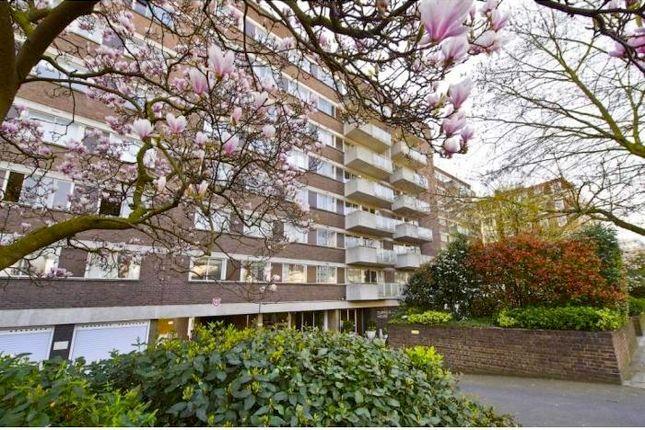 Houses For Sale In Samuel Lewis Trust Dwellings Lisgar