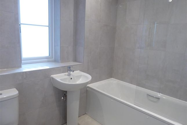 Bathroom of Cherry Tree Lane, Ewhurst, Surrey GU6