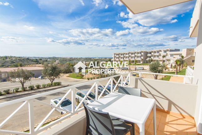 Gramacho Residences, Estômbar E Parchal, Lagoa Algarve