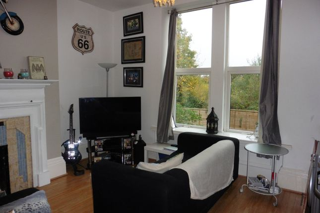 Thumbnail Flat to rent in Tower Mews, Armley