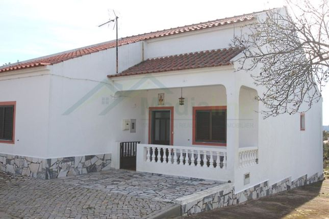 2 bed detached house for sale in Alte, Alte, Loulé