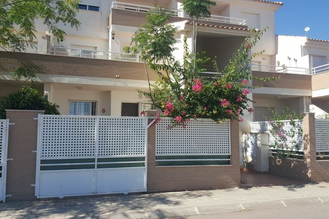 Apartment for sale in San Cayetano, Murcia, Spain