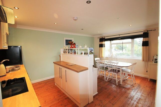 3 bed flat for sale in Hill Lane, Southampton