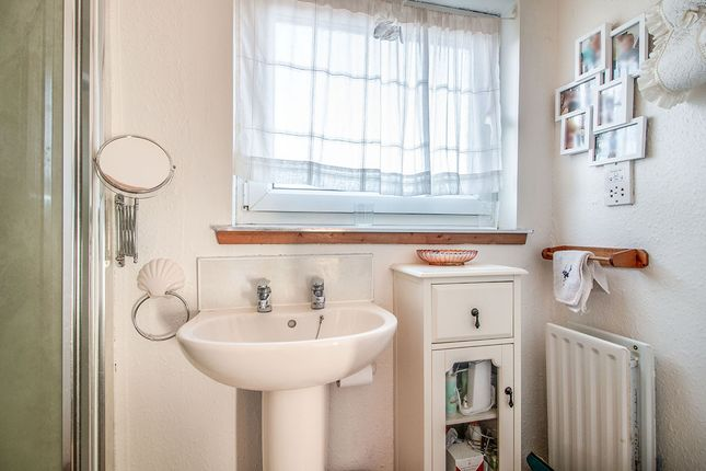 Photography of Blake Avenue, Broughty Ferry, Dundee, Angus DD5