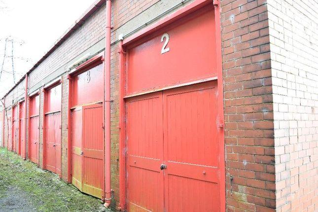 Industrial Le blackburn road clayton le moors accrington bb5 industrial to let