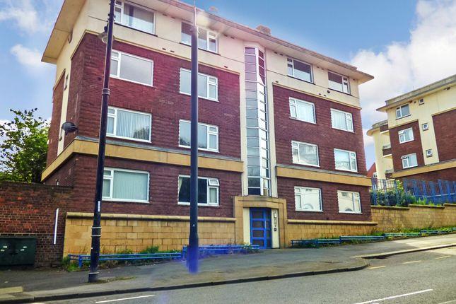 High Street East, Sunderland SR1