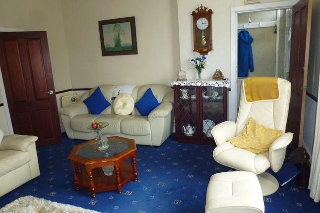 Lounge of Slater Lane, Leyland PR25