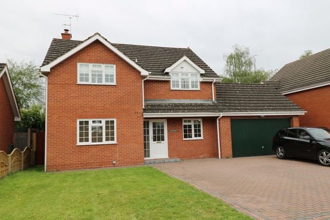 homes to let in hereford rent property in hereford primelocation rh primelocation com