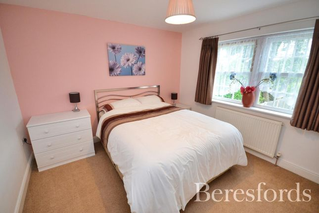 Bedroom of Dunton Road, Basildon, Essex SS15