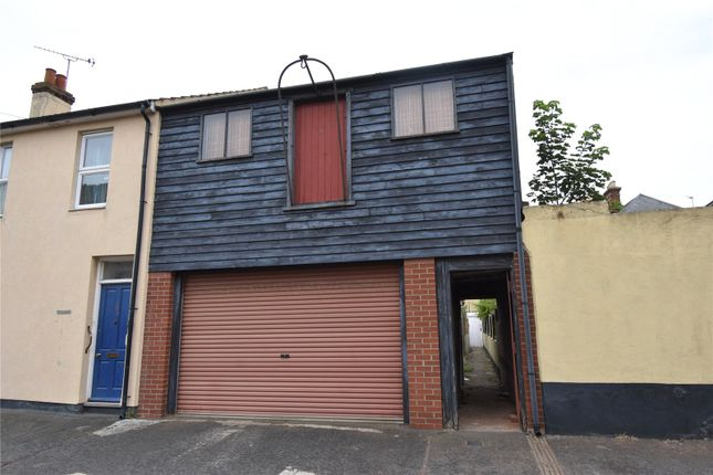 Picture 2 of West Street, Harwich, Essex CO12