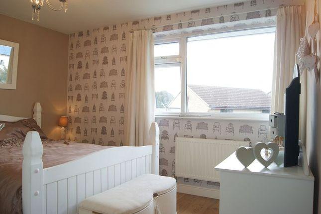 Bedroom 3 of Queen Street, Balderton, Newark NG24