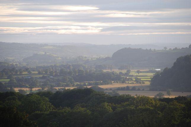 Photo 3 of Gwynfe Road Ffairfach, Llandeilo SA19