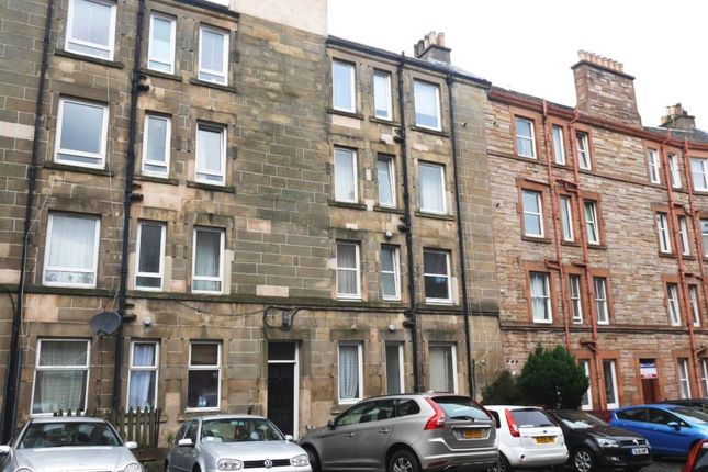 Thumbnail Flat to rent in Smithfield Street, Gorgie, Edinburgh