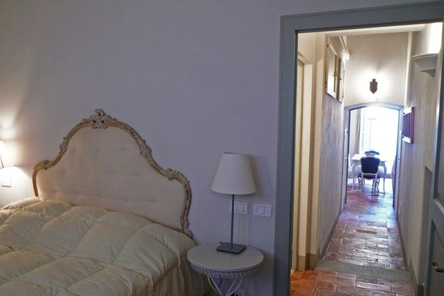 P1190004 of Baldelli Apartment, Cortona, Tuscany