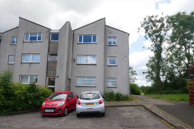 Main Picture of Morar Drive, Cumbernauld, Glasgow G67