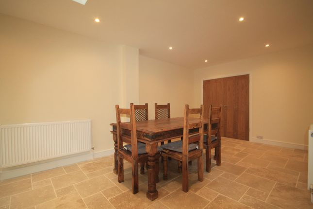 Thumbnail Semi-detached house to rent in Roxburgh Road, Stamford