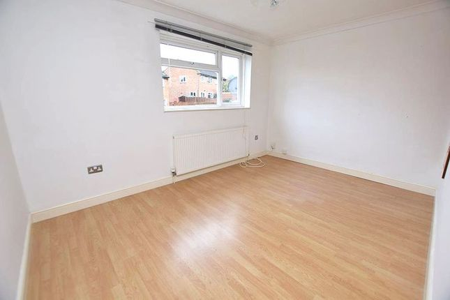 Photo 4 of Reinden Grove, Downswood, Maidstone ME15
