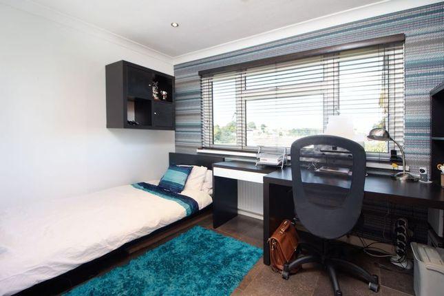 Bedroom 3 of Durleigh Road, Brixham TQ5