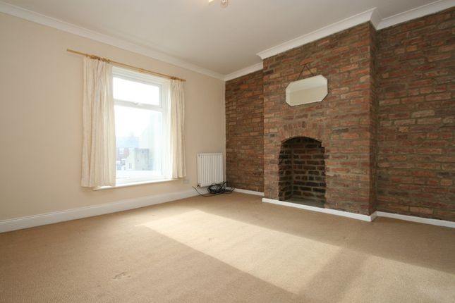 Thumbnail Flat to rent in High Street North, Langley Moor, County Durham