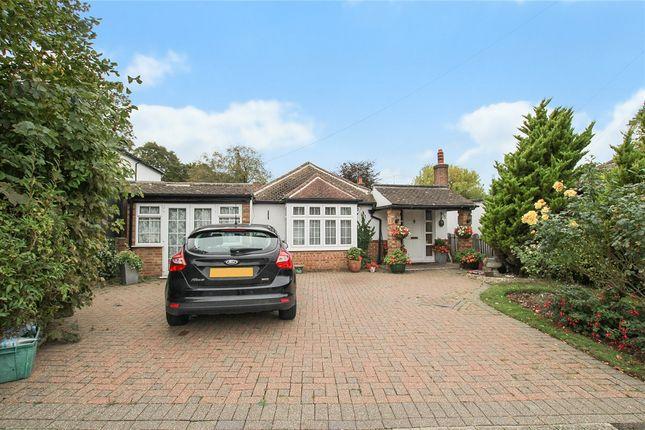 Thumbnail 4 bed bungalow for sale in Craven Road, Orpington, Kent