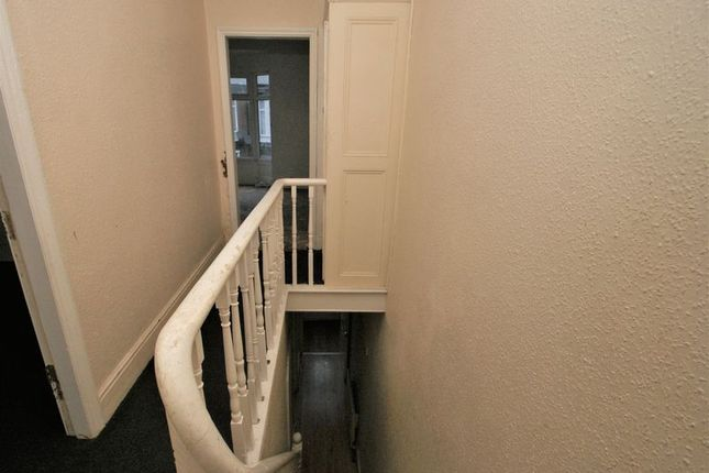 Photo 1 of Gifford Street, Middlesbrough TS5