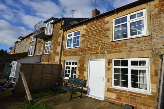 Thumbnail Property for sale in Old School Lane, Blakesley, Towcester