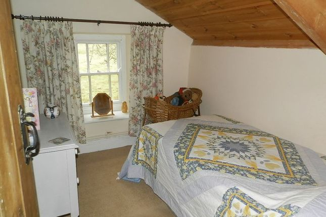 Bedroom 4 of Talgarreg, Llandysul SA44