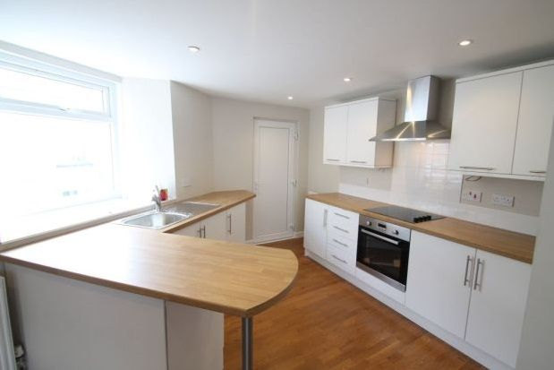 2 bed property to rent in Lee Mill Bridge, Ivybridge