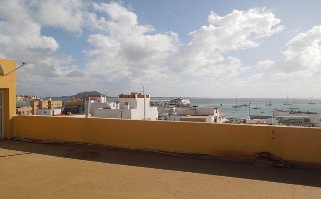 2 bed apartment for sale in Corralejo, Fuerteventura, Spain