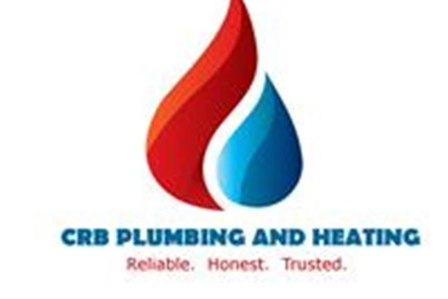 Commercial property for sale in Plumbing And Heating Company CO6, Fordham, Essex