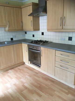 Kitchen of Ash Grove, Ivybridge PL21