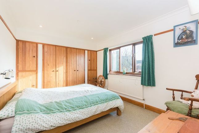 Room To Rent At Wantage