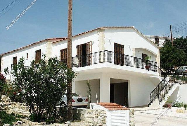 Psematismenos, Larnaca, Cyprus