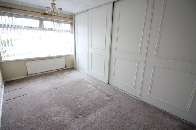 Bedroom 1 of Hansby Close, Leeds LS14