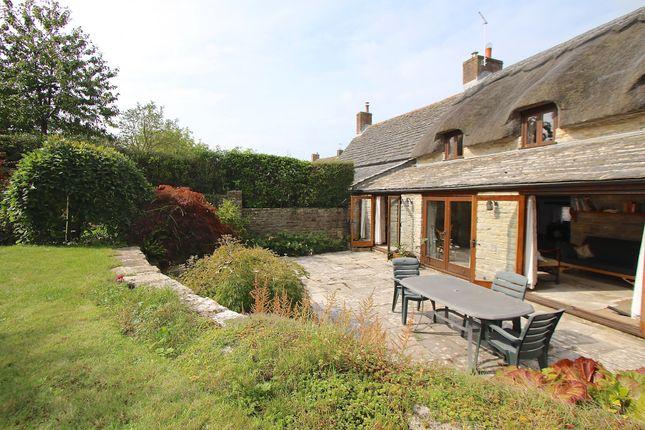 Property For Rent In Wareham Dorset