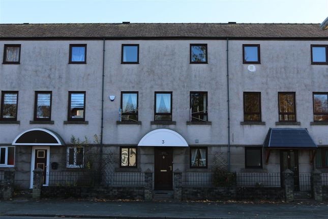 Img_6288 of Priory Court, Dragley Beck, Ulverston LA12