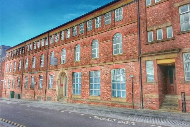 Thumbnail Office to let in Arundel Street, Sheffield