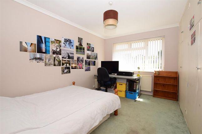 Bedroom 4 of Munnion Road, Ardingly, Haywards Heath, West Sussex RH17