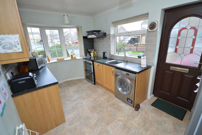 Bungalow to let ossett dating 2