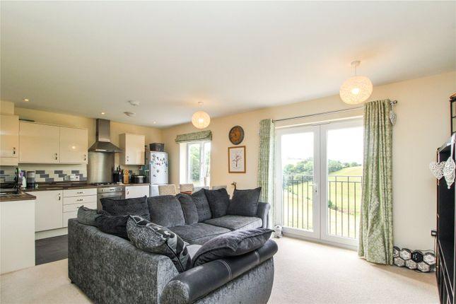 Picture No. 11 of Churchill Road, Bideford EX39