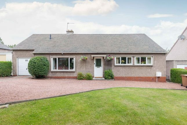 Thumbnail Detached house for sale in Colinton Road, Edinburgh