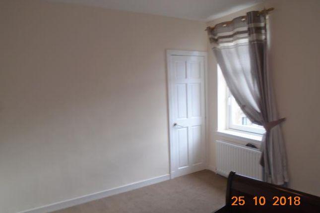 Bedroom (Master) of Queen Street, Broughty Ferry, Dundee DD5