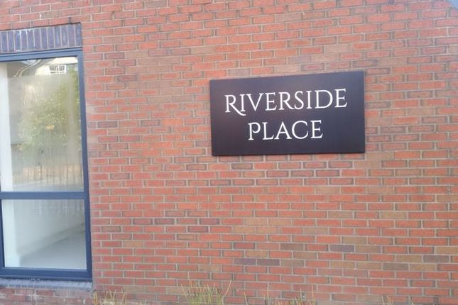Photo 9 of Riverside Place, 107 Marsh Road, Pinner, Middlesex HA5